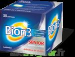 Bion 3 Défense Sénior Comprimés B/30 à CANEJAN