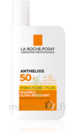Acheter Anthelios XL SPF50+ Fluide Shaka sans parfum 50ml à CANEJAN