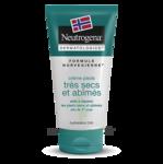 Acheter Neutrogena Crème pieds très secs et abîmés T/150ml à CANEJAN