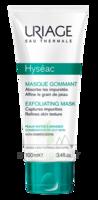 HYSEAC Masque gommant T/100ml à CANEJAN
