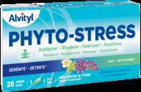 Govital Phyto-stress 28 Gélules à CANEJAN