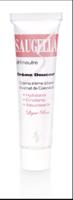 SAUGELLA Crème douceur usage intime T/30ml à CANEJAN