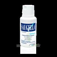SAUGELLA HYDRASERUM Gel soin lavant intime sècheresse Fl/200ml à CANEJAN