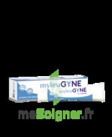 MYLEUGYNE 1 %, crème à CANEJAN