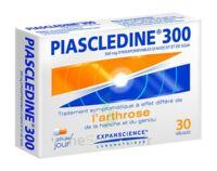 Piascledine 300 mg Gél Plq/30 à CANEJAN