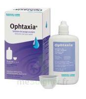 OPHTAXIA, fl 120 ml à CANEJAN