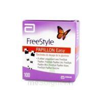 Freestyle Papillon Easy électrodes 2Fl/50 à CANEJAN