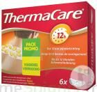 THERMACARE, pack 6 à CANEJAN