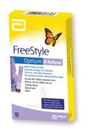 Freestyle Optium Beta-Cetones électrode à CANEJAN