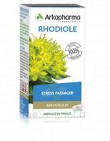 Arkogélules Rhodiole Gélules Fl/45 à CANEJAN