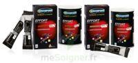 Ergysport Effort Poudre pour boisson pêche Pot/450g à CANEJAN