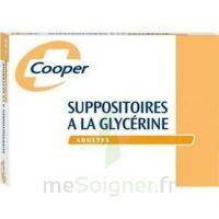 GLYCERINE COOPER, fl 1 l à CANEJAN
