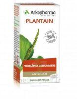 Arkogélules Plantain Gélules Fl/45 à CANEJAN