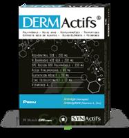 Synactifs Dermactifs Gélules B/30 à CANEJAN
