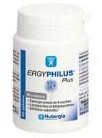 Ergyphilus Plus Gélules B/60 à CANEJAN