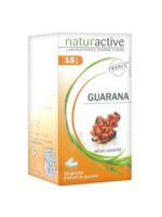 Naturactive Guarana B/60 à CANEJAN