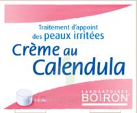 Boiron Crème au Calendula Crème à CANEJAN