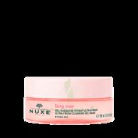 Gel-Masque Nettoyant Ultra-frais 150ml à CANEJAN