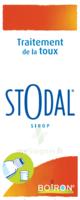 Boiron Stodal Sirop à CANEJAN