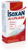 ISOXAN ACTIFLASH BOOSTER 28 COMPRIMES à CANEJAN