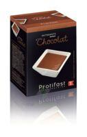 PROTIFAST ENTREMETS CHOCOLAT, bt 7 à CANEJAN