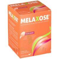MELAXOSE Pâte orale en pot Pot PP/200g+c mesure à CANEJAN