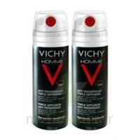 VICHY ANTI-TRANSPIRANT Homme aerosol LOT à CANEJAN