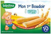 Bledina Mon 1er boudoir (6x4 biscuits) à CANEJAN