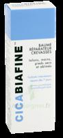 CICABIAFINE BAUME REPARATEUR CREVASSES 50ML à CANEJAN