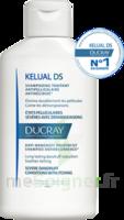 Kelual DS Shampooing traitant état pelliculaire 100ml à CANEJAN