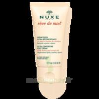 Rêve de Miel® Crème pieds ultra-réconfortante 75ml à CANEJAN