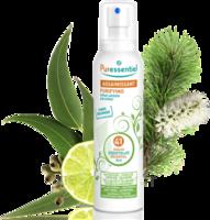 PURESSENTIEL ASSAINISSANT Spray aérien 41 huiles essentielles 500ml à CANEJAN