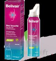 Belivair Solution nasale nez bouché 125ml à CANEJAN