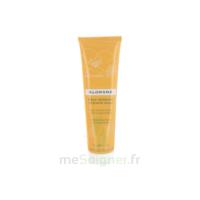 Klorane Dermo Protection Crème dépilatoire 150ml à CANEJAN