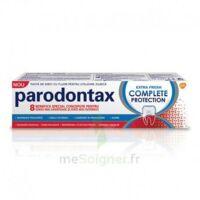 Parodontax Complète Protection Dentifrice 75ml à CANEJAN