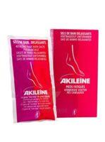 Akileïne Sels de bain délassants à CANEJAN