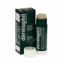 Dermophil Indien Pom Stick Girex/30g à CANEJAN