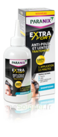 Paranix Extra Fort Shampooing antipoux 200ml à CANEJAN