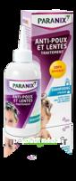 Paranix Shampooing traitant antipoux 200ml+peigne à CANEJAN