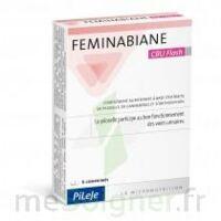 Feminabiane CBU Flash Comprimés à CANEJAN