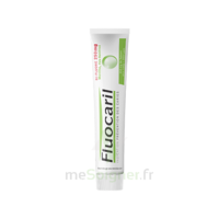 FLUOCARIL bi-fluoré 250 mg Pâte dentifrice menthe T/125ml à CANEJAN