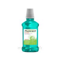 Fluocaril Bain bouche bi-fluoré 250ml à CANEJAN