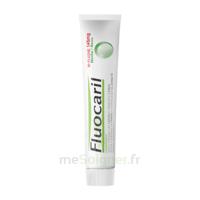 Fluocaril Bi-fluoré 145mg Pâte Dentifrice Menthe 75ml à CANEJAN