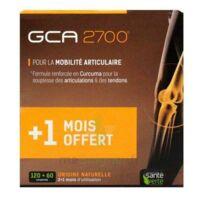GCA 2700 Comprimés articulations 3*B/60 à CANEJAN