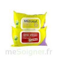 MITOSYL Lingettes 3+1 à CANEJAN