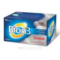 Bion 3 Défense Sénior Comprimés B/90 à CANEJAN