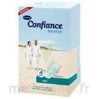 Protection absorbantes, mini, sac vert foncé , sac 14 à CANEJAN