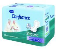 CONF SECURE ABSORPT 8G *30 à CANEJAN