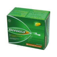 Berocca Comprimés pelliculés Plq/60 à CANEJAN