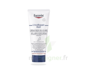 Eucerin Urearepair Plus 10% Urea Crème pieds réparatrice 100ml à CANEJAN